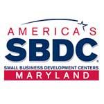 Small Business Development Centers Logo